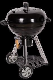 Activa - Grill węglowy kulisty NOTTINGHAM - 11015