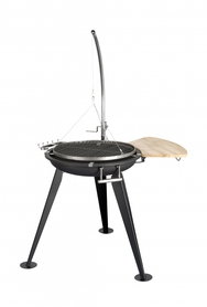 Activa - Grill wahadłowy ARTUS - 11215