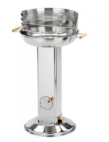Activa - Grill kolumnowy BAVARIA - 11300