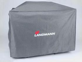Landmann, Pokrowiec ochronny