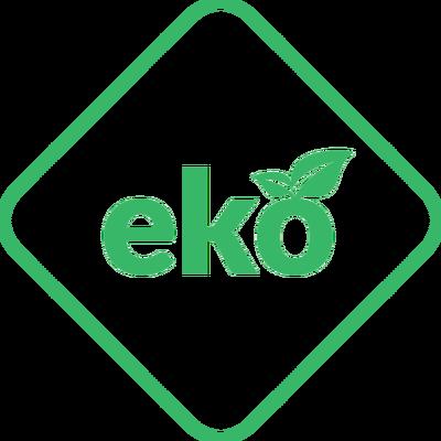 Ekoprojekt logo