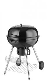 Activa - Grill węglowy kulisty Cuba premium - 11025