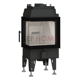 Bef Therm 6 CL