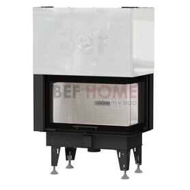 Bef Therm V10 CP