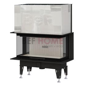 Bef Therm V10 C