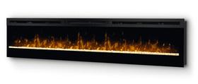 Dimplex Galvestone LED