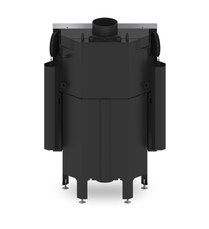 Hitze Aquasystem 54x39.G