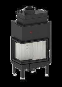 Hitze Aquasystem 59x43.L