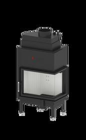 Hitze Aquasystem 59x43.R