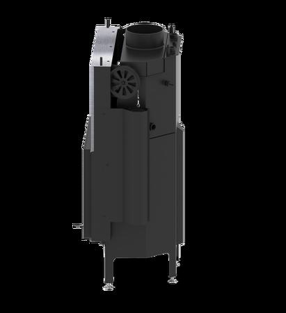 Hitze Aquasystem 59x43.G
