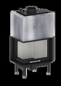 Hitze Aquasystem 59x43.LG