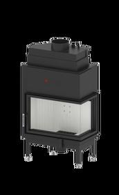 Hitze Aquasystem 68x43.R
