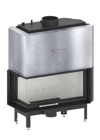 Hitze Aquasystem 90x41.LG