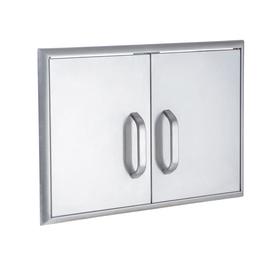 Landmann- Drzwi do zabudowy ARDOR