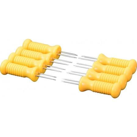 Activa- Uchwyty do kukurydzy - 17075