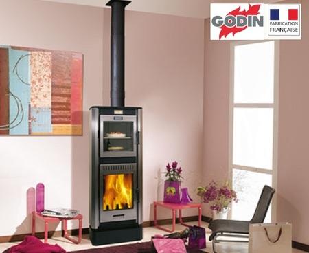 Godin FURNAS 369121- SUPER CENA