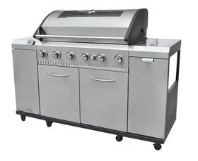 www.grille-miro-kraków-kuchnia-landmann-12120