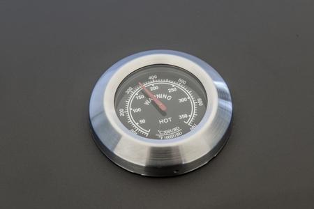 Activa - Grill węglowy wózek ANGULAR - 11245C