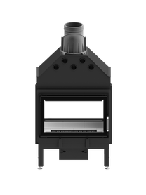 Hitze ARDENTE DUO 68x43.DSS