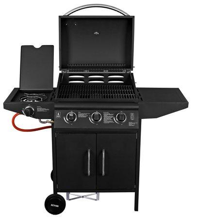grill activa alabama 3