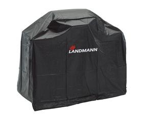 Landmann, Pokrowiec ochronny na grilla - 0276