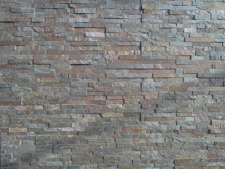 ŁUPEK ZŁOTY KWARC 60x15x1-3 miro les foyers, kamień kraków, łupek kamienny miro les foyers