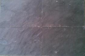 ŁUPEK  KWARCOWY HS 018 60x40cm  miro les foyers, kamień kraków, łupek kamienny miro les foyers