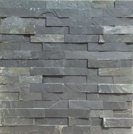 ŁUPEK  KWARCOWY HS 018 60x15x1-3cm  miro les foyers, kamień kraków, łupek kamienny miro les foyers