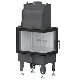 Wkład kominkowy Bef Aquatic WH 80 CP