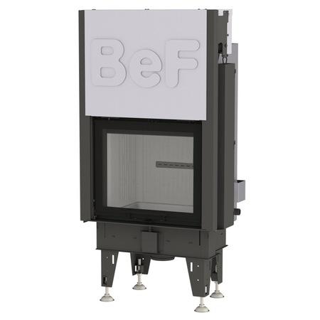 Wkład kominkowy Bef Aquatic WH V60