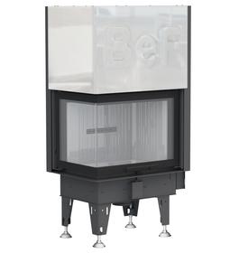 Wkład kominkowy Bef Aquatic WH V80 CL