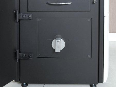 hark 106gt ecoplus. Black Bedroom Furniture Sets. Home Design Ideas