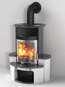 hark 34 ww gt ecoplus. Black Bedroom Furniture Sets. Home Design Ideas