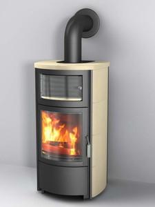 hark 88 ww gt ecoplus. Black Bedroom Furniture Sets. Home Design Ideas