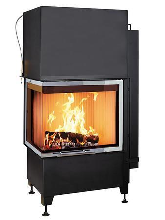 hark radiante 550 20 57 ecoplus. Black Bedroom Furniture Sets. Home Design Ideas