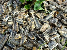 KORA KAMIENNA 32-63 miro les foyers, kamień kraków, ogody kraków, kamienień ogrodowy miro les foyers