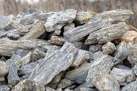 Kamień łamany laminowany 100-500  miro les foyers, kamień kraków, ogody kraków, kamienień ogrodowy miro les foyers