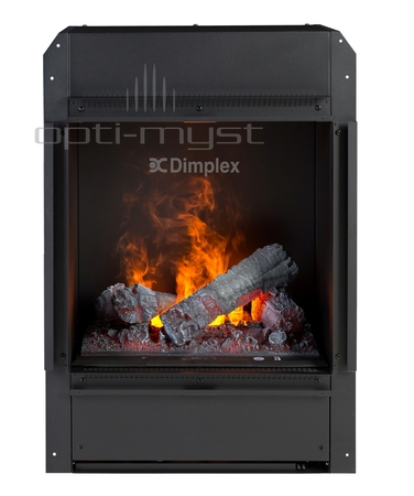 Elektryczny wkład kominkowy Dimplex 400/56