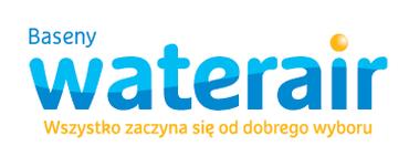 Baseny WATERAIR - Miro Les Foyers